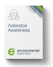 ukata online asbestos awareness
